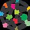 AI Spork Window Logo.png