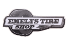 EMely-logo.png