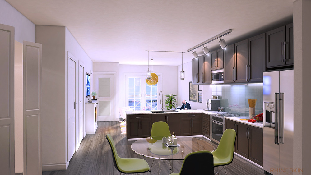 3d renderings, 3d interior rendering, 3d viz, 3d rendering in toronto,3d visualization