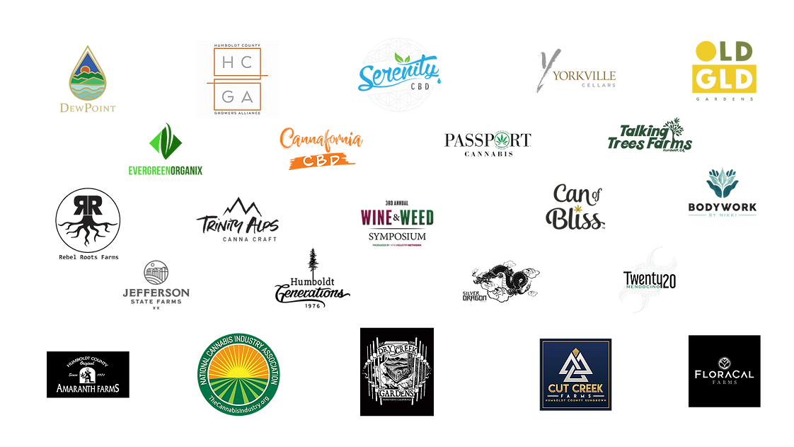 Logo Collage.png