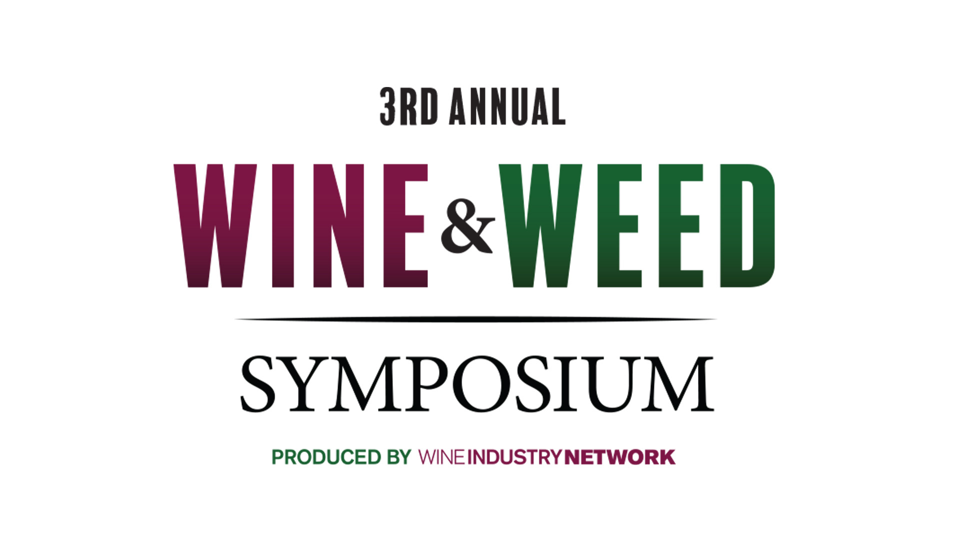 Wine & Weed Symposium Video 1920x1080.mp