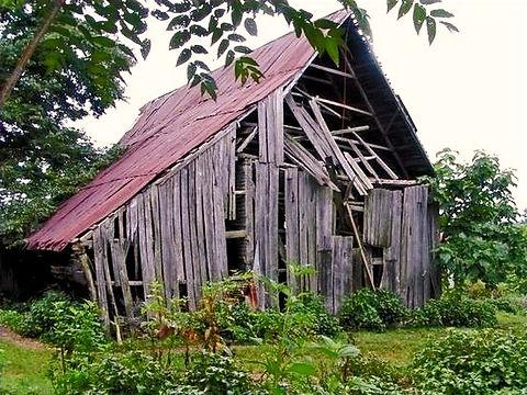 barn_edited_edited.jpg