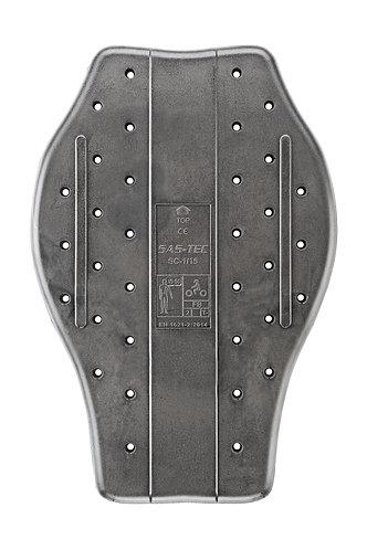 SAS-TEC® CE Back Protector
