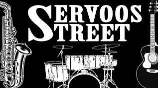 ServoosStreet (1).jpg