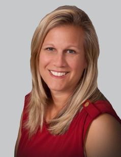 Melissa Musman