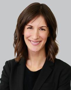 Talia Harari