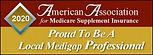 2020-MedSuppProfessional-SMALL-e15798888