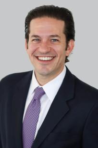 Michael Etra