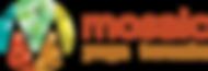Mosaic_Logo_Horiz_275.png