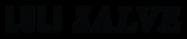 LuliSalve logo.png