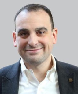 Joseph Patrice