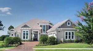 Spagnolo Homes Construction