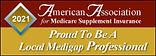 2021-Medicare-Agent-banner-350-e16092799