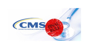 CMS Issues Revisions to Medicaid Managed Care Final Rule (42 CFR Part 438)
