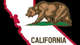 CMS Approves Flexibilities for Medi-Cal