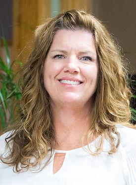 Deborah Wendt Colorado Physical Therapist