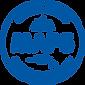 MAPS-Logo-2019-Royal-Blue-293-CP.png
