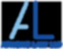 athene law logo2.png