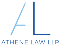 athene law logo2.png