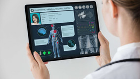 Two New Federal Rules Aim to Enhance Interoperability of Patient Electronic Health Information