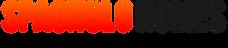 logo-v-border.png