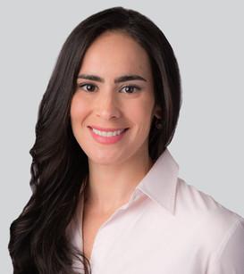 Monica Friedman