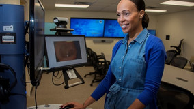 Look Both Ways Before Jumping into Telehealth