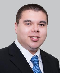 Ramon Velasco