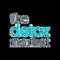 IG-logo-2.png