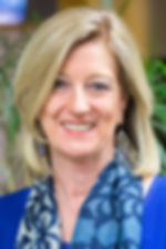 Dawn Sandalcidi Colorado Physical Therapist