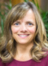 Lori Lukban Colorado Physical Therapist