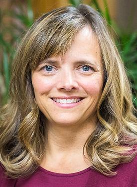 Lori Lukban Colorado Physical Therapist
