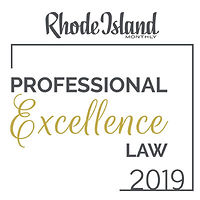 Professional-Excellence-logo_Lawyers.jpg
