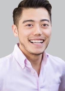 Hayden Bui