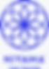 Niyama_Logo_SM_Tag_RGB Blue copy.png