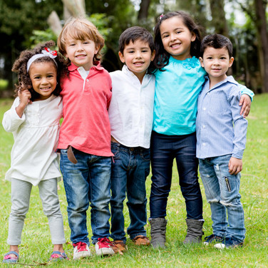 Colorado Pediatric Incontinence Physical Therapists