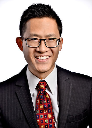 Eric Chan, Athene Law