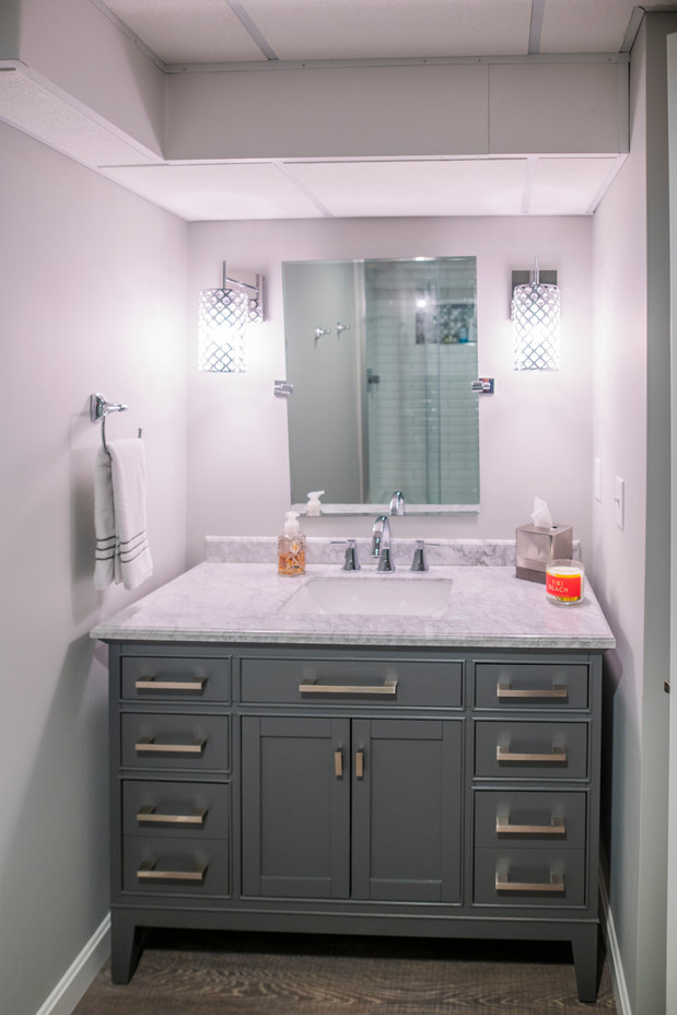 Spagnolo Homes RI Building, Remodeling and Renovations