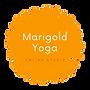 Marigold logo.png