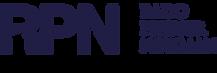 RPN_final_logo.png
