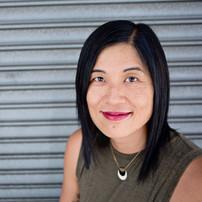 Dr. Cynthia Chan