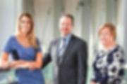 RI Education Lawyers