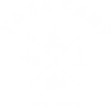 2020_Yoga-Camp-Logo FINAL #FFFFFF.png