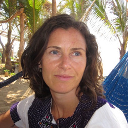 Meredith Bannan