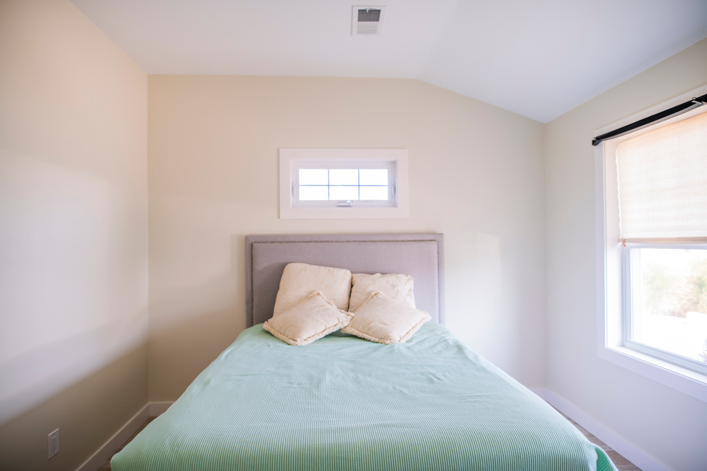 Spagnolo Homes RI Building and Remodeling