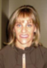Kim Oliva Yoga Teacher PT Specialists