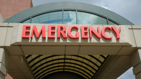 Aetna Fined $500,000 for Improper Denials of Emergency Room Claims