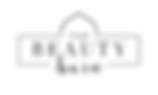 TheBeautyBarn_Logo_Black-01.png
