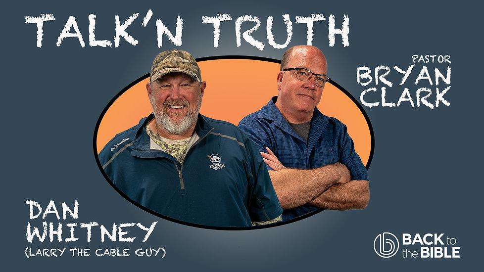 TALK-N-TRUTH---HD.jpg