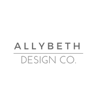 AllyBeth_Design_Co_-_Editable_Text-2_120
